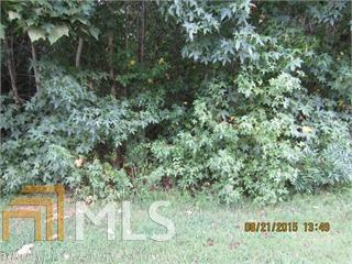 856 N Bay Overlook, Villa Rica, GA 30180 (MLS #8485342) :: Royal T Realty, Inc.