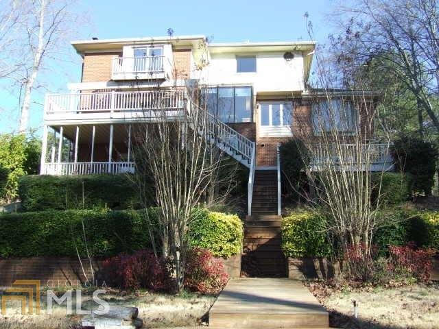 9034 Woodlake Pl, Villa Rica, GA 30180 (MLS #8486028) :: Main Street Realtors