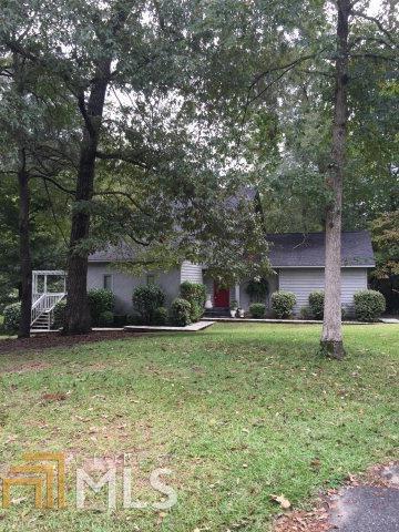 1004 Hickory Ct #108, Dublin, GA 31021 (MLS #8486249) :: Keller Williams Realty Atlanta Partners
