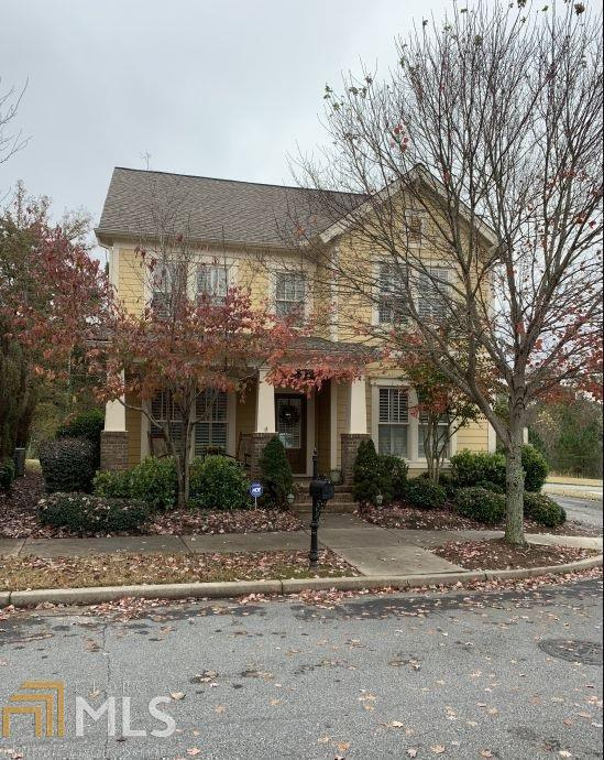 3761 Portland Trl Dr, Suwanee, GA 30024 (MLS #8486853) :: Royal T Realty, Inc.