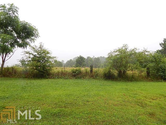 304 Dunahoo Rd, Winder, GA 30680 (MLS #8488497) :: Buffington Real Estate Group
