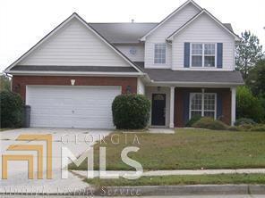 3112 Creekside Village, Kennesaw, GA 30144 (MLS #8488875) :: Buffington Real Estate Group