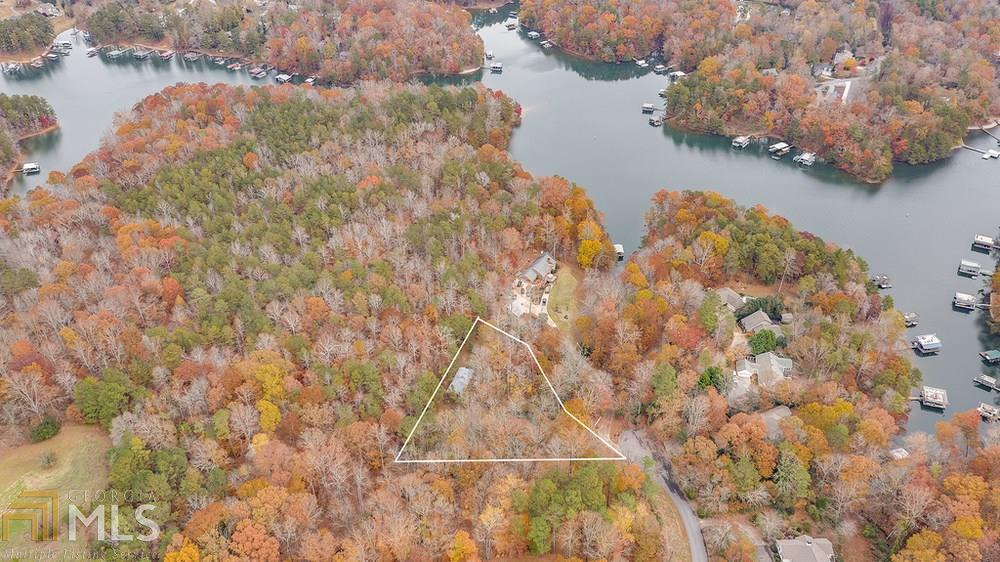 0 Old Mill Drive - Photo 1