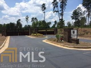 6010 Moonlight Pl #58, Gainesville, GA 30506 (MLS #8489404) :: Rettro Group