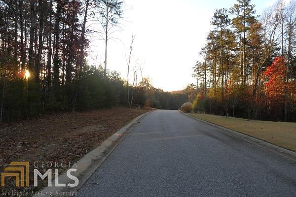 0 Glazenwood Dr #1411, Clarkesville, GA 30523 (MLS #8492389) :: Royal T Realty, Inc.