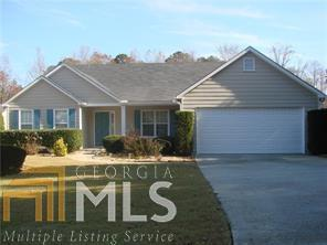 5825 Amberside, Sugar Hill, GA 30518 (MLS #8492506) :: Team Cozart