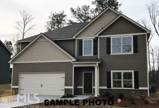 1128 Red Bud Cir, Villa Rica, GA 30180 (MLS #8492736) :: Royal T Realty, Inc.