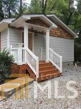 152 Kristie Cir, Powder Springs, GA 30127 (MLS #8493398) :: Buffington Real Estate Group