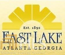 240 Spence Ave, Atlanta, GA 30317 (MLS #8493880) :: Team Cozart