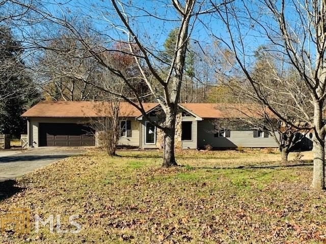 142 Chickasaw Run, Woodstock, GA 30188 (MLS #8494432) :: Royal T Realty, Inc.
