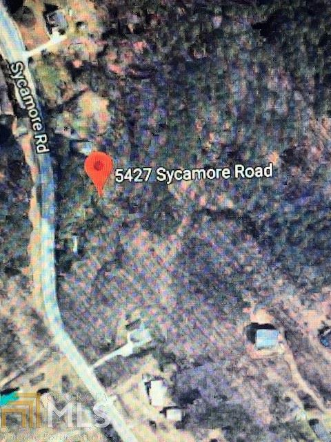 5427 Sycamore Rd, Sugar Hill, GA 30518 (MLS #8494523) :: Bonds Realty Group Keller Williams Realty - Atlanta Partners