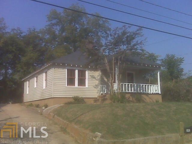 141 Moreland Ave, Atlanta, GA 30316 (MLS #8495151) :: Bonds Realty Group Keller Williams Realty - Atlanta Partners