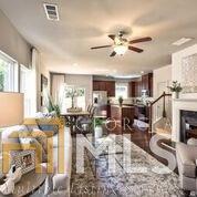 2345 Rolling Trail, Lithonia, GA 30058 (MLS #8495298) :: Bonds Realty Group Keller Williams Realty - Atlanta Partners