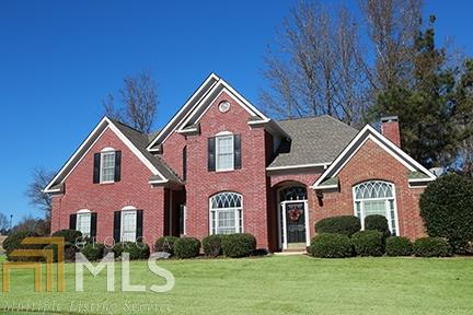 2694 Winsley Pl, Duluth, GA 30097 (MLS #8496701) :: Keller Williams Realty Atlanta Partners