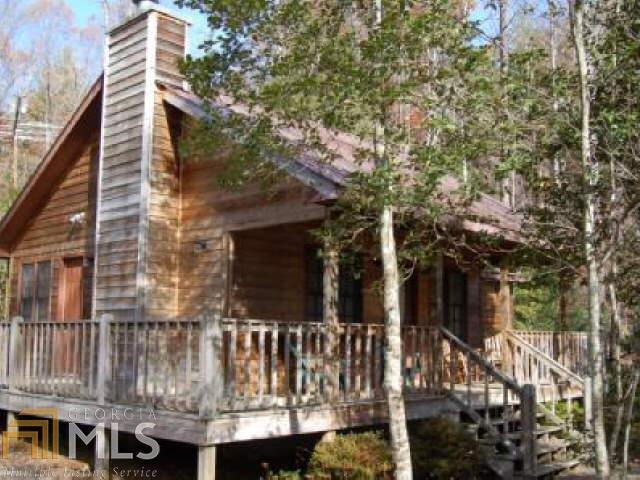 300 Brookwood Ln #2, Clarkesville, GA 30523 (MLS #8497075) :: Buffington Real Estate Group