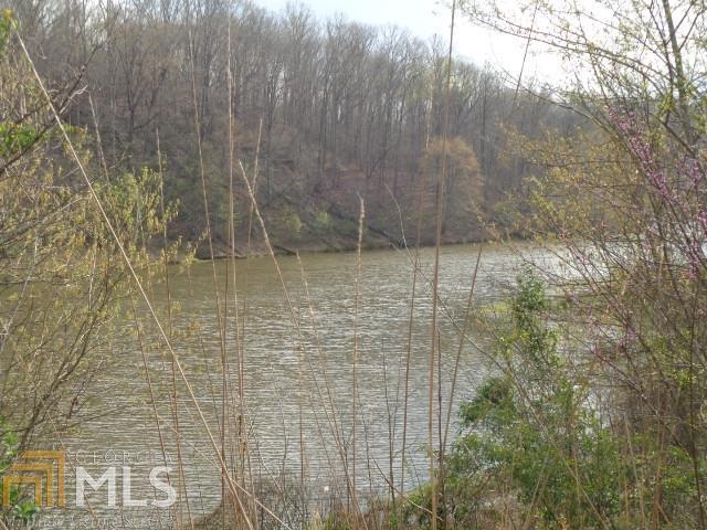 0 Spring Rd, Baldwin, GA 30511 (MLS #8497083) :: RE/MAX Eagle Creek Realty