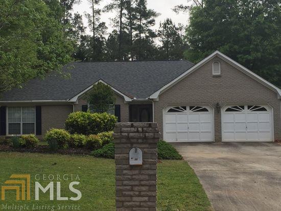 105 Kraftwood Park Ii, Peachtree City, GA 30269 (MLS #8497273) :: Keller Williams Realty Atlanta Partners