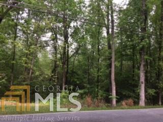3525 Evans Mill Rd, Lithonia, GA 30038 (MLS #8499051) :: RE/MAX Eagle Creek Realty
