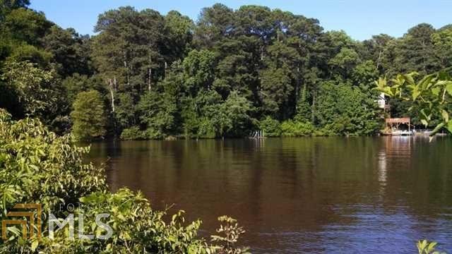 8800 Lake Dr, Snellville, GA 30039 (MLS #8499437) :: Rettro Group