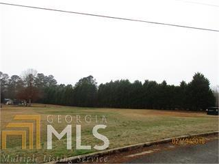 2491 Old Mars Hill Rd - Photo 1