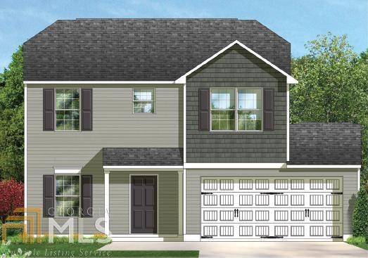 114 Sourwood Ln #233, Warner Robins, GA 31093 (MLS #8501241) :: Buffington Real Estate Group