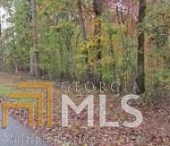 7620 Pine Pl, Murrayville, GA 30564 (MLS #8504077) :: Ashton Taylor Realty