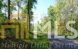 0 Harbin Woods Lot 3, Morganton, GA 30560 (MLS #8508054) :: Rettro Group
