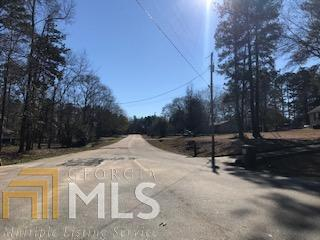 0 Cedar Ter Ln, Forsyth, GA 31029 (MLS #8509109) :: HergGroup Atlanta
