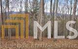 0 Settlement Trl - Photo 12