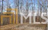 0 Settlement Trl - Photo 2