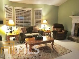 117 Bridgewater Drive, Canton, GA 30115 (MLS #8509433) :: HergGroup Atlanta