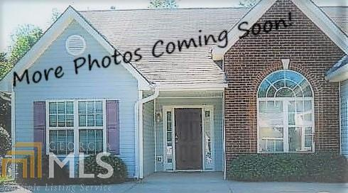 5382 Amber Cove Way, Flowery Branch, GA 30542 (MLS #8509625) :: Royal T Realty, Inc.