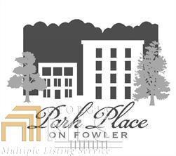 160 Fowler Street #202, Woodstock, GA 30188 (MLS #8510108) :: HergGroup Atlanta