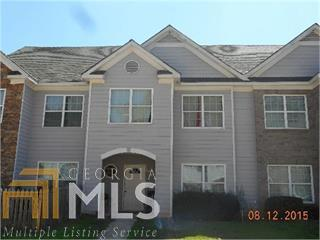 151 Nizzear, Carrollton, GA 30117 (MLS #8510130) :: HergGroup Atlanta