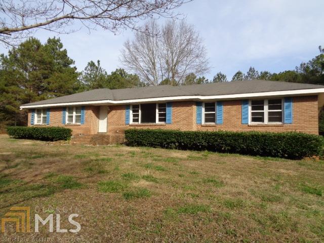 444 Wolf Creek Rd, Jenkinsburg, GA 30234 (MLS #8512353) :: Anderson & Associates