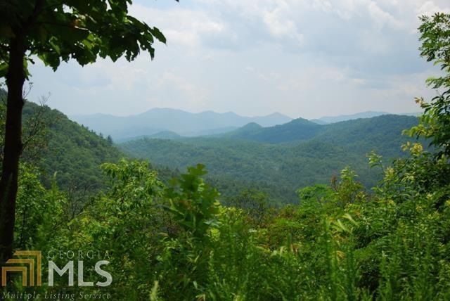 0 Falls Rd #5, Scaly Mountain, NC 28775 (MLS #8512956) :: Rettro Group