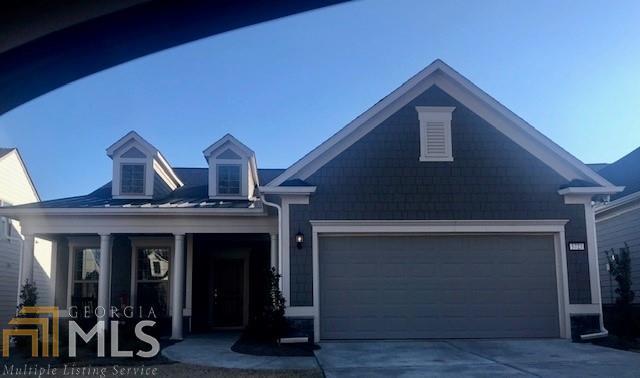 5844 Collier Bridge Ln, Hoschton, GA 30548 (MLS #8512961) :: Buffington Real Estate Group