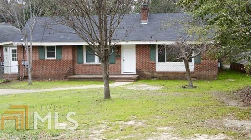 3909 15th Ave, Columbus, GA 31904 (MLS #8513464) :: Buffington Real Estate Group