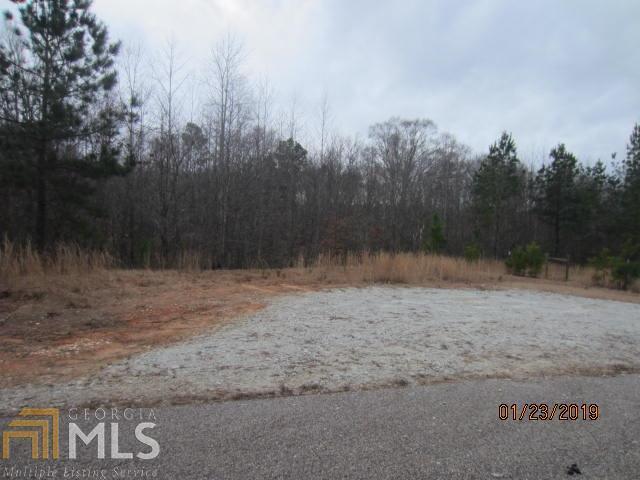 0 Providence Lake Rd Lot 39, Tallapoosa, GA 30176 (MLS #8513722) :: Ashton Taylor Realty