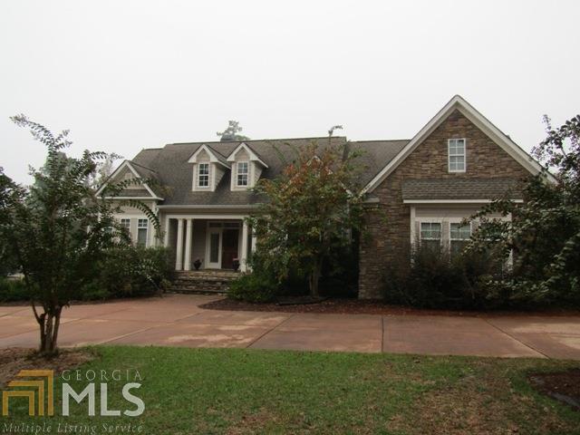 291 Pebble Hollow #120, Milledgeville, GA 31061 (MLS #8514895) :: Bonds Realty Group Keller Williams Realty - Atlanta Partners