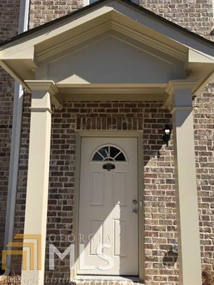 7411 Pine Brook Rd #60, Stockbridge, GA 30281 (MLS #8514987) :: The Heyl Group at Keller Williams