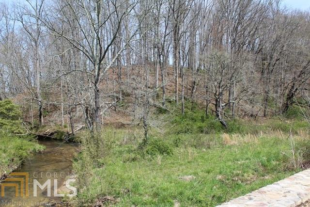 159 Owen Glen, Blairsville, GA 30512 (MLS #8515921) :: Ashton Taylor Realty