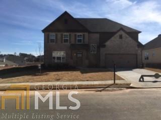 1109 Bar Harbor Pl #24, Lawrenceville, GA 30044 (MLS #8516008) :: Bonds Realty Group Keller Williams Realty - Atlanta Partners