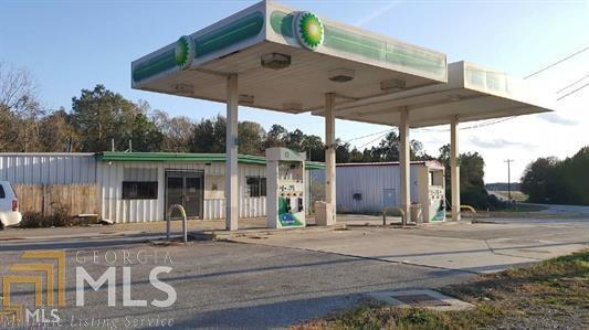 12626 Us Highway 221 - Photo 1