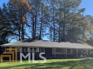 2991 Ponderosa Cir, Decatur, GA 30033 (MLS #8518781) :: Buffington Real Estate Group