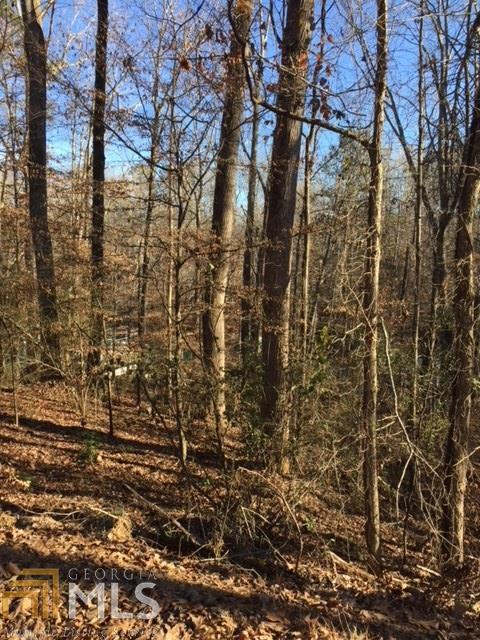 0 Indian Knoll Rd, Cumming, GA 30041 (MLS #8520516) :: Ashton Taylor Realty