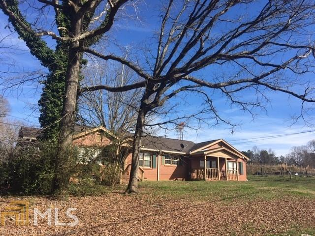 5435 Shadburn Ferry Rd, Buford, GA 30518 (MLS #8524699) :: Bonds Realty Group Keller Williams Realty - Atlanta Partners