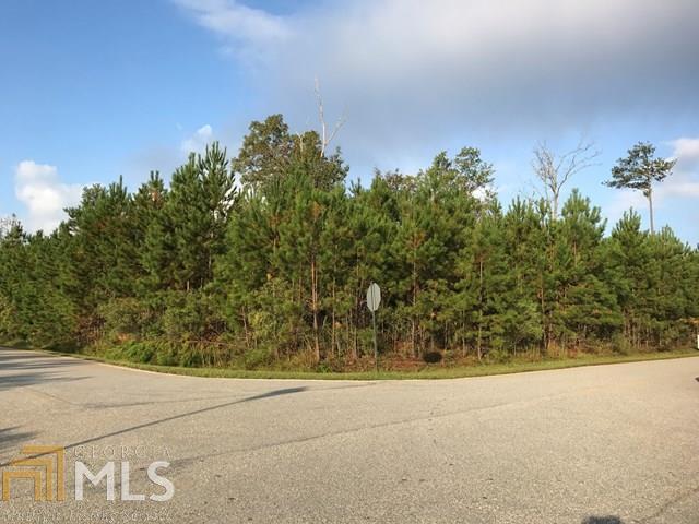 262 Quail Ridge Ct #34, Milledgeville, GA 31061 (MLS #8526240) :: Team Cozart