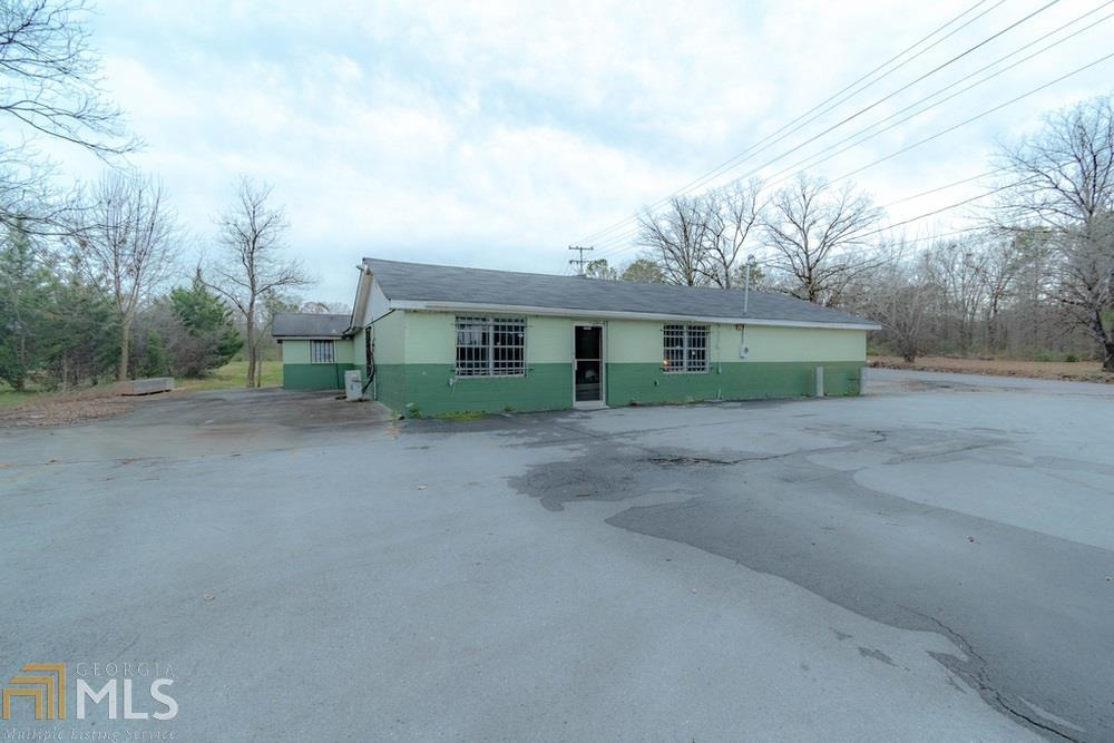 2579 Red Bud Rd - Photo 1