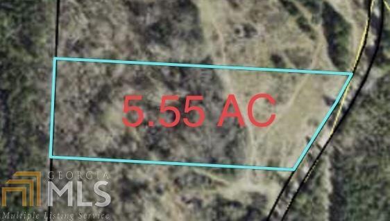 641 Hamp Chappell, Carrollton, GA 30116 (MLS #8528163) :: RE/MAX Eagle Creek Realty